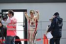 Raul Guzman vince Gara 2 ad Adria davanti a Ye Yifei e Mauricio Baiz