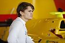 Pietro Fittipaldi vai testar Super Fórmula em Suzuka