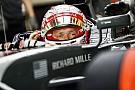 Magnussen gelooft in Haas: