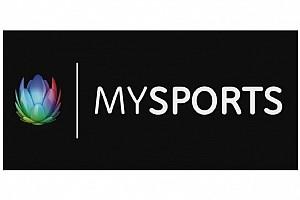 F.E, orari e copertura TV in Svizzera per l'ePrix di Roma