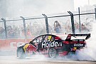 Top Stories of 2017, #19: Whincup crowned in mad Supercars finale