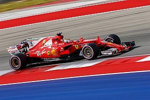 Formel 1 News Sergio Marchionne: