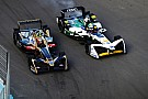 Formel E Formel E Punta del Este: Vergne siegt über di Grassi