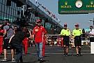 Forma-1 Pályabejáráson az F1-es mezőny az Albert Parkban: kezdődik!