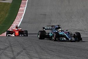 Fórmula 1 Noticias Ecclestone: