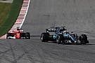 """Ecclestone revela: """"FIA e eu queríamos que Ferrari vencesse"""""""