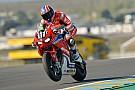 FIM Endurance 24 Stunden Le Mans: Erster Sieg für F.C.C. TSR-Honda
