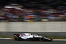 Fórmula 1 Williams ganó más en 2017, pero espera ayuda monetaria de Liberty