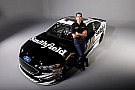 NASCAR Cup Almirola says move to SHR