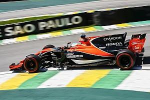 Формула 1 Важливі новини У Honda вважають, що можуть пишатися прогресом із двигуном у 2017-му