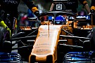 Alonso berharap upgrade milik rival gagal di GP Spanyol