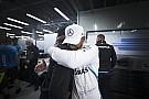 Hamilton's Baku win