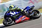 Yamaha: Le Mans schon letzte Chance für Rossi und Vinales?