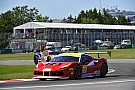 Ferrari Challenge North America heads to Watkins Glen