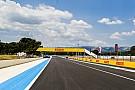 Formule 1 Vidéo - Le Circuit Paul Ricard dans le jeu F1 2018