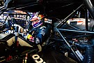 Supercars Queensland Supercars: Whincup fastest in first open practice