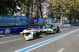 Formule E Nieuws Audi begrijpt niets van aanhoudende problemen bij Di Grassi