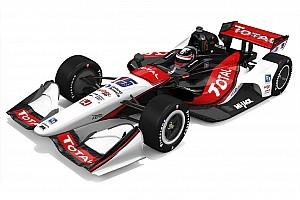 IndyCar Noticias Rahal desecha las excusas y quiere brillar en 2018