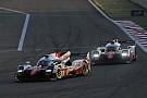 WEC Toyota suggereert langer verblijf in LMP1-klasse WEC