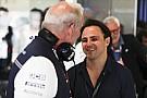 Fórmula 1 Massa mostra cautela com planos da F1 para 2021