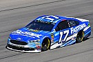 NASCAR Cup Ricky Stenhouse Jr. sponsors agree to extension through 2021