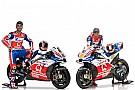 GALERIA: Pramac lança pintura para temporada 2018 da MotoGP