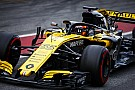 Sainz ready to trade penalty hits for engine performance