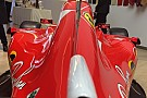 Чому презентації Ferrari та Mercedes в один день? Змова Вольффа?