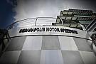 IndyCar Acompanhe as 500 Milhas de Indianápolis em Tempo Real