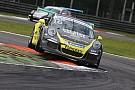 A Monza Matteo Cairoli conquista la prima pole stagionale della Carrera Cup Italia