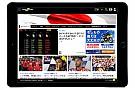 Motorsport.com startet Internetpräsenz Motorsport.com Japan