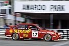 Supercars Shell será patrocinador del equipo Penske