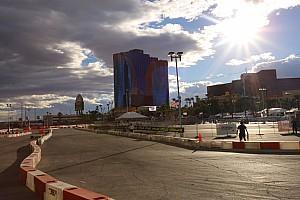 Kart Preview Brueckner, Neri chase US Open Karting titles in Las Vegas