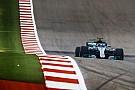 Formula 1 Bottas: Ferrari'yi hafife almamalıyız