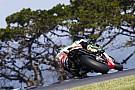 MotoGP MotoGP 2017 auf Phillip Island: Aleix Espargaro: Viel mehr erwartet