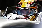 Formula 1 FP2 GP Amerika: Hamilton masih memimpin