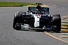 Formule 1 EL2 - Hamilton confirme, la lutte à trois se précise