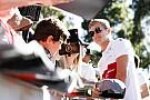Formel 1 Sauber-Pilot Ericsson: Von Q2 bis Platz 20 alles möglich