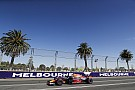 Formula 1 Ten things we've learned from Australian GP so far