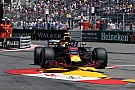 Verstappen needs to stop costly errors - Horner