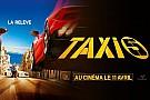 Auto Taxi 5 dévoile sa bande-annonce!