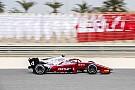 """FIA F2 """"De Vries moet zich op F2 concentreren, niet op F1"""", aldus Prema-baas"""