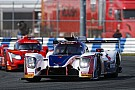 IMSA Norris: United Autosports can win Daytona with perfect race