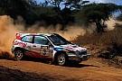 WRC Il Safari Rally potrebbe tornare a far parte del calendario WRC