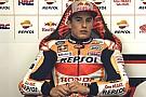 Petrucci: Márquez merecia punição na primeira volta
