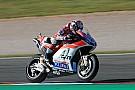 """MotoGP Dovizioso: """"Hay que exprimir al máximo el test de Jerez"""""""