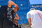 Forma-1 Ricciardo nyerni megy Abu Dhabiba: a terv