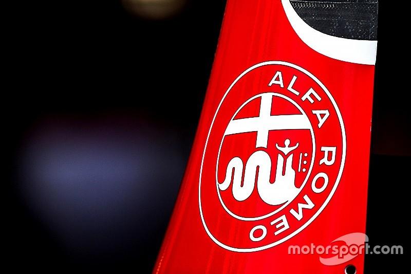 У Red Bull не повірили, що Ferrari поступиться місцем Alfa Romeo у Формулі 1