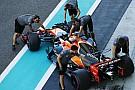 F1 発表直後のマクラーレン新車、変化は控えめ? 開幕戦にアップデート計画
