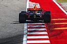 Verstappen noemt stewardssysteem in Formule 1 'totaal waardeloos'